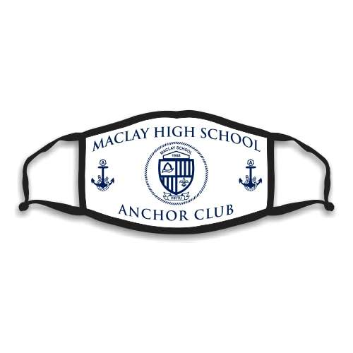 Design: Anchor
