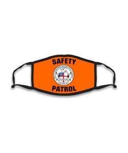 Design: Safety Patrol